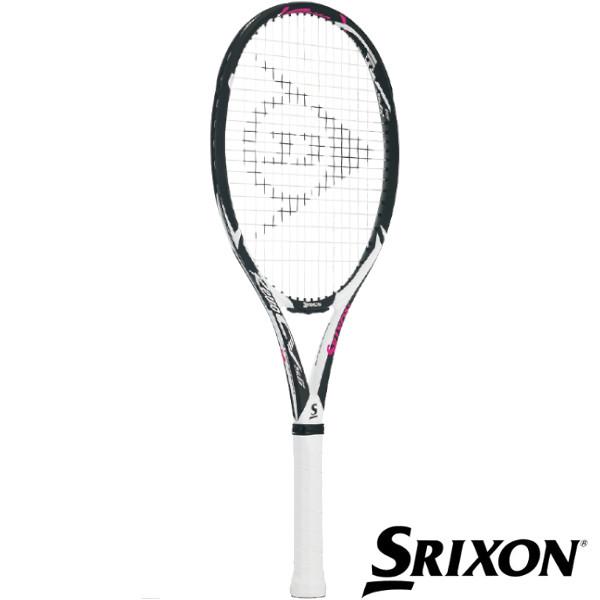 送料無料◆SRIXON◆2018年3月発売 REVO CV5.0 OS SR21804 硬式テニスラケット スリクソン