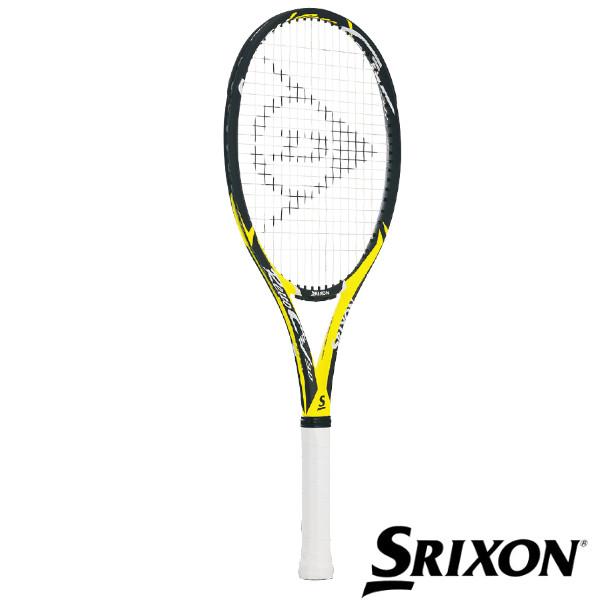 送料無料◆SRIXON◆2018年3月発売 REVO CV3.0 SR21802 硬式テニスラケット スリクソン