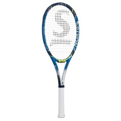 送料無料◆在庫処分◆SRIXON◆REVO CX4.0 SR21706 硬式テニスラケット スリクソン
