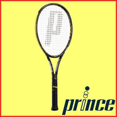 65%OFF【送料無料】 送料無料◆prince◆2018年2月発売◆BEAST O3 98  7TJ066 テニス 硬式テニスラケット プリンス, ダヒヨーグルト種菌通販レインビオ 1a991e45