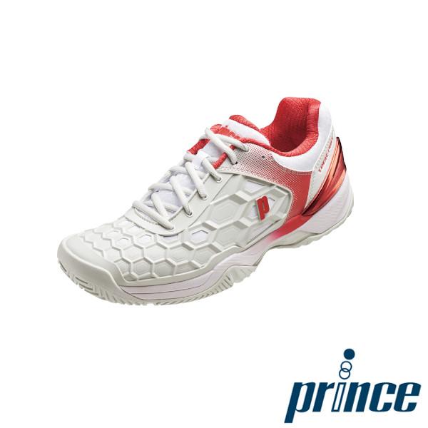 送料無料◆Prince◆2019年2月発売◆ツアープロ ゼット 4 AC DPSZA13 テニスシューズ オールコート用  プリンス