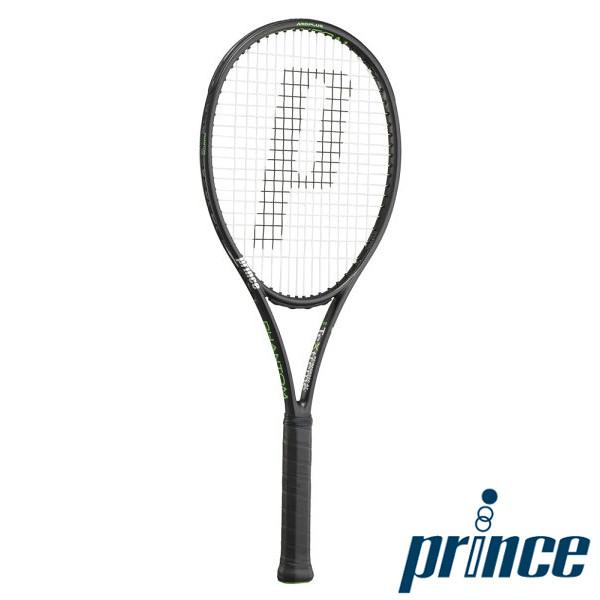 送料無料◆prince◆2019年11月発売◆PHANTOM 100  7TJ102 ファントム 100 プリンス 硬式テニスラケット