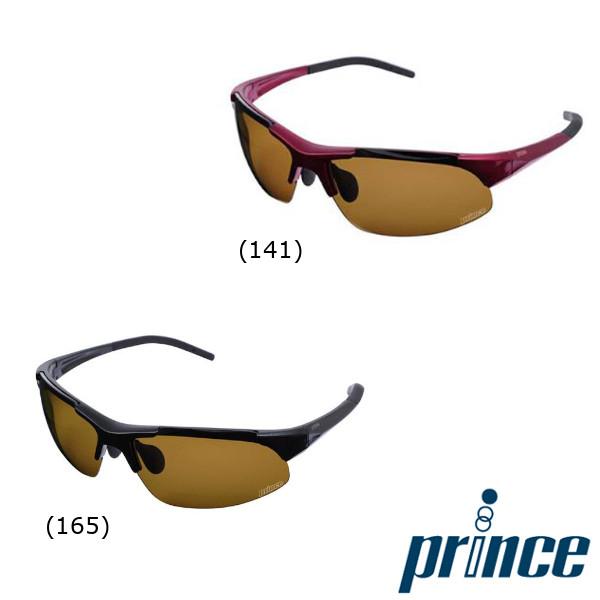 10%OFFクーポン対象◆送料無料◆prince◆メラニン偏光レンズ付サングラス PSU333 プリンス サングラス