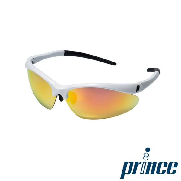 ショップ サングラス プリンス 送料無料 プレミアハイコントラストクールミラー偏光サングラス 保障 prince PSU630