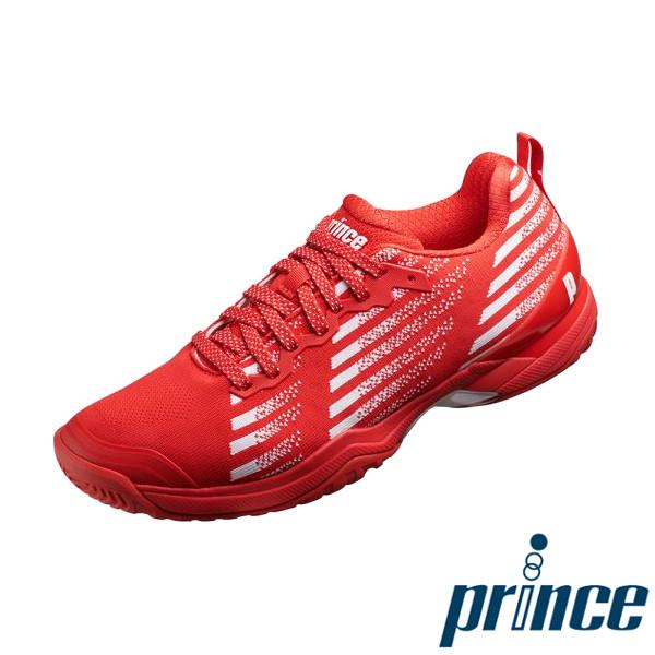 送料無料◆Prince◆2020年5月発売◆ツアープロ ライト 5 AC DPSLA6  プリンス テニスシューズ オールコート用