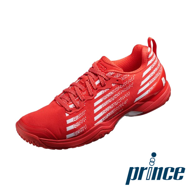 送料無料◆Prince◆2020年5月発売◆ツアープロ ライト 5 CG DPSLC6  プリンス テニスシューズ クレー&グラスサンド用