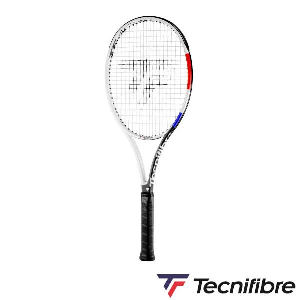 送料無料◆Tecnifibre◆TF40 315 BR4001 ティーエフ40 テクニファイバー 硬式テニスラケット