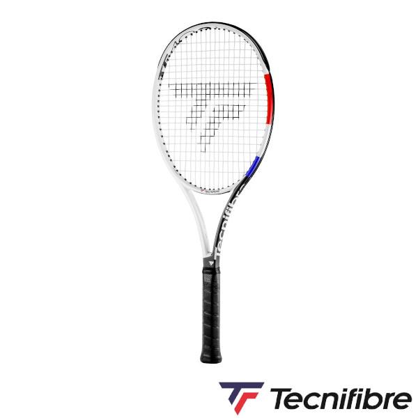 送料無料◆Tecnifibre◆TF40 305 BR4002 ティーエフ40 テクニファイバー 硬式テニスラケット