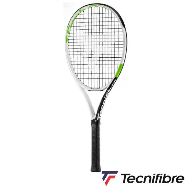 硬式テニスラケット テクニファイバー 送料無料◆Tecnifibre◆T-FLASH 270 CES BRFS07 ティーフラッシュ シーイーエス テクニファイバー 硬式テニスラケット