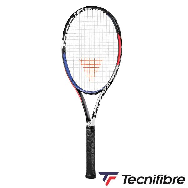 送料無料◆Tecnifibre◆T-FIGHT 265 XTC LIGHT BRFT07 ティーファイト エックスティーシー ライト テクニファイバー 硬式テニスラケット