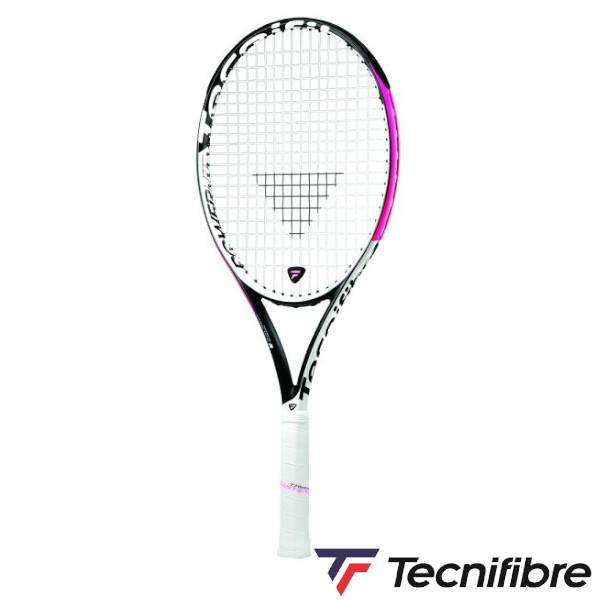 硬式テニスラケット テクニファイバー 送料無料◆Tecnifibre◆T.Rebound TEMPO 260 BRRE07 ティーリバウンド テンポ テクニファイバー 硬式テニスラケット