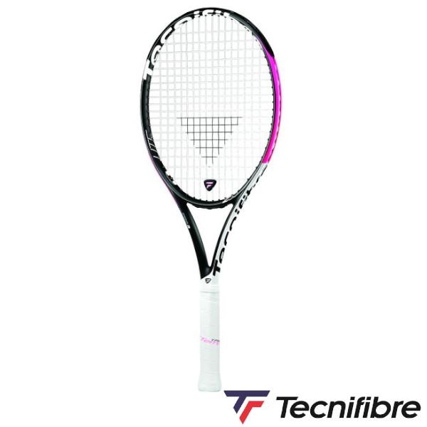 送料無料◆Tecnifibre◆T.Rebound TEMPO 255 BRRE08 ティーリバウンド テンポ テクニファイバー 硬式テニスラケット