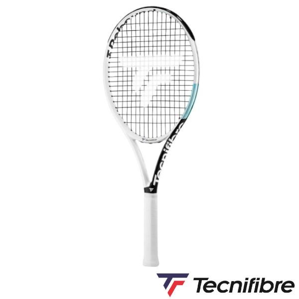 送料無料◆Tecnifibre◆T.Rebound TEMPO 285 BRRE09 ティーリバウンド テンポ テクニファイバー 硬式テニスラケット