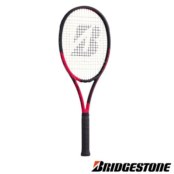 送料無料◆BRIDGESTONE◆2019年3月発売 エックスブレードビーエックス300 BRABX2 硬式テニスラケット ブリヂストン