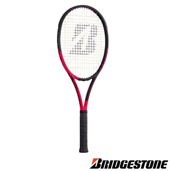 送料無料◆BRIDGESTONE◆2019年3月発売 エックスブレードビーエックス290 BRABX3 硬式テニスラケット ブリヂストン