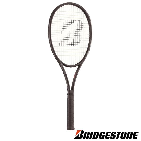 送料無料◆BRIDGESTONE◆2020年3月発売◆エックスブレードビーエックス300 BRABX7 ブリヂストン 硬式テニスラケット