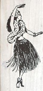 ハワイ直輸入 線がきっちり表現できるゴム製スタンプ 複数購入 割引クーポン配布中 ハワイ スタンプ L ビンテージ 注文後の変更キャンセル返品 世界の人気ブランド フラ フラガール ダンサー おもしろ ハンコ かわいい スクラップブッキング 女の子 オシャレ おしゃれ はんこ