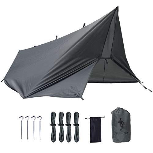 防水タープ 全店販売中 テント キャンプ タープ 軽量 UVカット シェード 大好評です 日除け 3mx3m サ 遮光遮熱 紫外線カット 天幕 超軽量 アウトドア