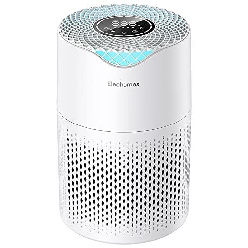 空気清浄機 小型 一台三役 花粉 除菌 脱臭 直送商品 くうきせい空気清浄機 卓上 微 2020春夏新作 コンパクト 軽量 フィルター 持ち運び hepa 省エネ 静音