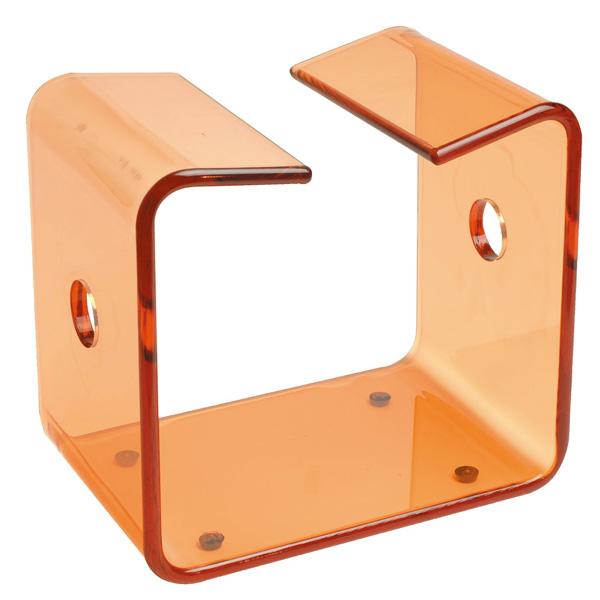 お風呂 椅子 介護 送料無料 くぐり椅子 【高級 くぐりイス ブラウン】【送料無料】座ったまま股間やおしりを洗え、頭をくぐらせる事も可能なお風呂椅子!介護用はもちろん様々な用途に使用可能!tan