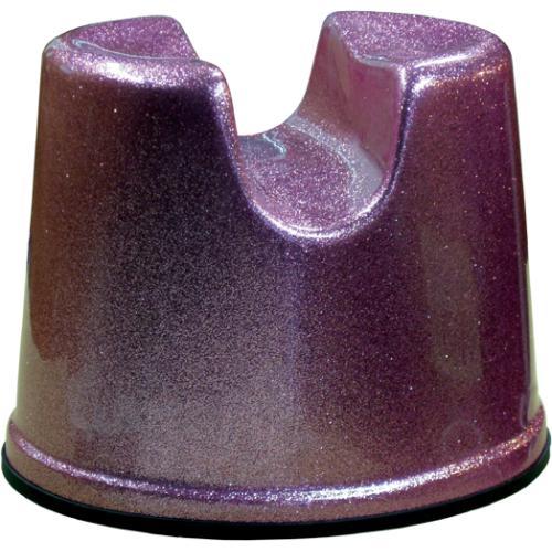 お風呂 椅子 座ったまま 椅子 介護 イス 送料無料【介護イス デラックス ピンク DX】【送料無料】 座ったまま股間やおしりを洗いやすい介護椅子!グラスファイバー(FRP)製 高耐久 最高級デラックスタイプ! tan