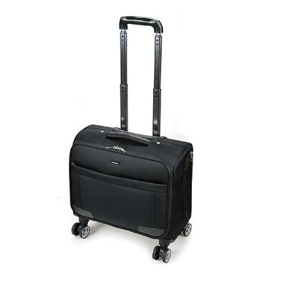 キャリーバッグ ビジネスバッグ 機内持ち込み 旅行 バッグ【エドクルーガー ビジネスキャリーケース】【送料無料】メンズビジネス向けのキャリーケースになります。 sl