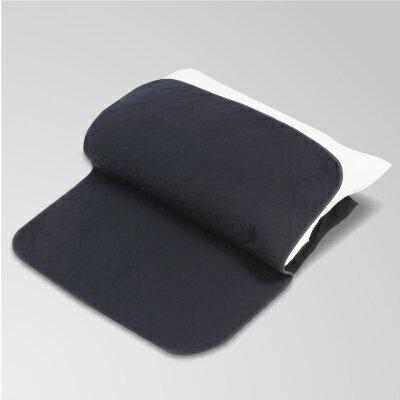 寝具 枕カバー 枕シート まくら あったか 送料無料【メディカバイメディカーボン 枕シート】【送料無料】メディカーボン素材を使用した枕シートです! sl