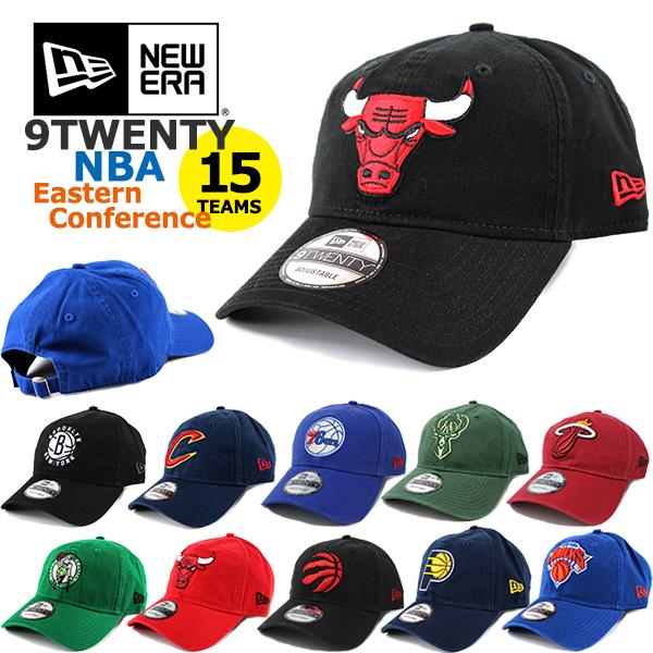 ウォーリアーズ ブルズ レイカーズ キャバリアーズ ニックス セルティックス ニューエラ NEW ERA ヒート 帽子 ネッツ NBA いよいよ人気ブランド 半額 ローキャップ ゴルフ 9TWENTY キャップ