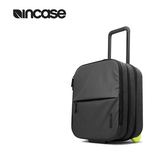 Incase(インケース)トラベルローラーブリーフケース EO ROLLING BRIEF Bag キャリーバッグ スーツケース CL90003