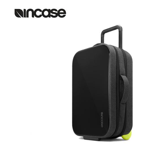 Incase(インケース)トラベルローラー ハードケース EO Hardshell Roller キャリーバッグ スーツケース CL90001