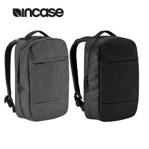 インケース(Incase) City Collection コンパクト バックパック リュック CL55571 送料無料