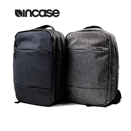Incase (インケース) City Commuter Backpack バックパック