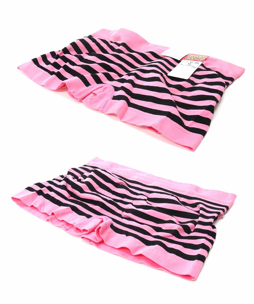 妇女的短裤强大胸罩安装短期内在内裤女性内衣 ED 站所以垂直拉伸 360 度和适合的模式,改变清洁臀部 & 形状实心边框模式,经常键入 1/10ths SG 类型/3737692-1481