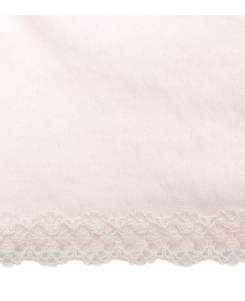 在能短裤女士内裤休比马棉纱布棉100%日本制造国产妇女女性事情内部服装下边,缝助纱布材料,对肌肤的负担在除异味线、suitoru C少并且到也被婴儿的贴身衣服使用的程度5611479-g5020b