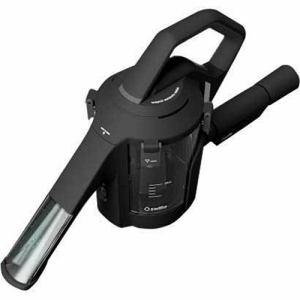 【納期約1~2週間】SWT-JT500-K シリウス 水洗いクリーナーヘッド switle スイトル SWTJT500K