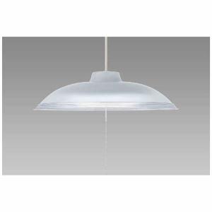 NEC HCDB0851-X LEDペンダントライト(~8畳) 昼光色 HCDB0851X
