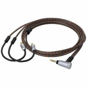 【納期約7~10日】audio-technica オーディオテクニカ HDC312A/1.2 ヘッドホン用着脱ケーブル HDC312A/1.2