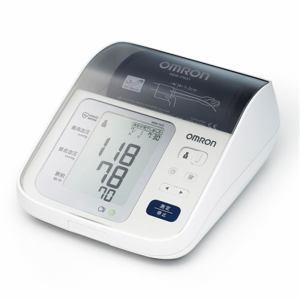 【納期約1~2週間】HEM-7313 OMRON オムロン 上腕血圧計 HEM7313