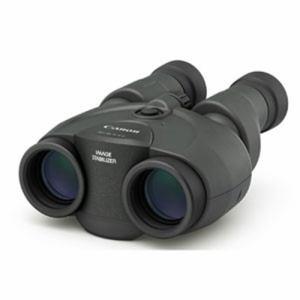 【納期約1~2週間】【お一人様1台限り】Canon キヤノン BINO10X30IS2 双眼鏡 BINO10X30IS2