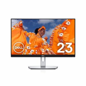 【納期約3週間】DELL デル S2319H-R DELL 23インチ LEDバックライト液晶ディスプレイ S2319HR