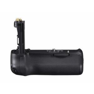 【納期約1~2週間】Canon キヤノン バッテリーグリップ BG-E14 BGE14