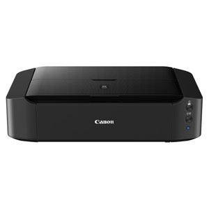 【お一人様1台限り】【納期約7~10日】Canon キヤノン PIXUS(ピクサス) A3カラーインクジェットプリンター iP8730 IP8730