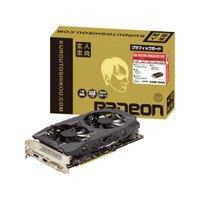 【納期約1~2週間】玄人志向 Radeon RD-RX590-E8GB/OC/DF [RX590/GDDR5 8GB] 8GB] AMD AMD Radeon RX 590搭載グラフィックカード, ヴェニスの商人:d2f57f93 --- municipalidaddeprimavera.cl