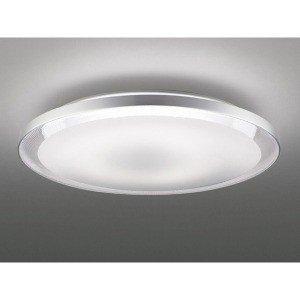 【納期約1~2週間】KOIZUMI コイズミ BH180801A LEDシーリングライト ~8畳