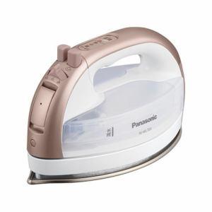NI-WL705-PN Panasonic パナソニック コードレススチームアイロン 納期約3週間 人気の定番 ピンクゴールド 使い勝手の良い NIWL705PN