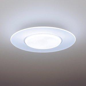 【納期約2週間】Panasonic パナソニック HH-CE0894A LEDシーリングライト HHCE0894A ~8畳