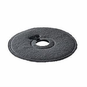 納期約2週間 HITACHI 日立 DEF2 DE-F2 衣類乾燥機用静電フィルター 正規認証品!新規格 輸入