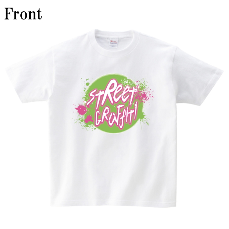 669f8fc4 ... Child boy logo t shirt print T of the cool woman showing cute  short-sleeved ...