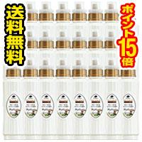 ■24個セット・送料無料・ポイント15倍■マイランドリー ココナッツの香り(500mL)【マイランドリー】