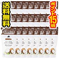 ■24個セット 送料無料 ポイント15倍■マイランドリー 詰替用 ココナッツの香り 売れ筋ランキング 店内全品対象 480ml マイランドリー